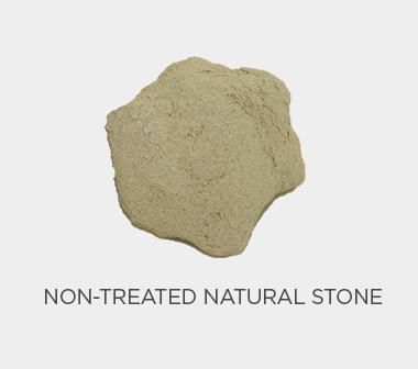 non-treated-natural-stone