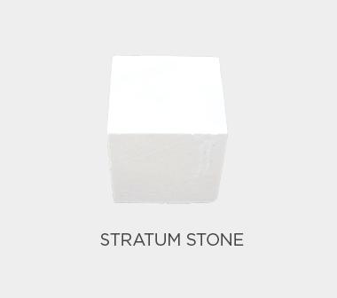 stratum-stone-500x336-2