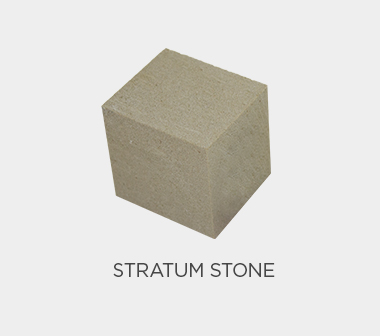stratum-stone-natural-usa-improvement