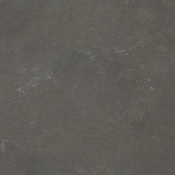 dusk-grey-natural-stone