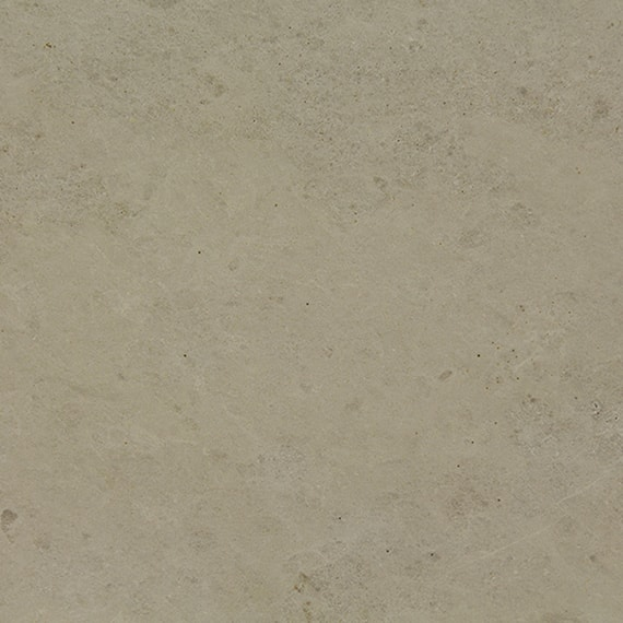 pangea-natural-stone